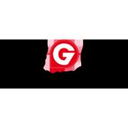 Die GaffGaff Onlineshop