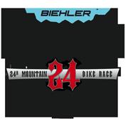 Heavy24 Mountain Bike Rennen