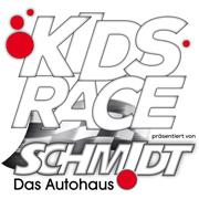 Heavy Kids Race