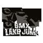 BMX Lake Jump Contest